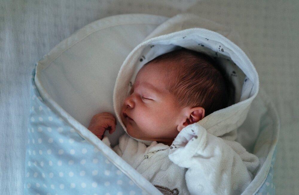 COVID-19 | Беременность и роды в Таллинне в период пандемии: ответы на часто задаваемые вопросы