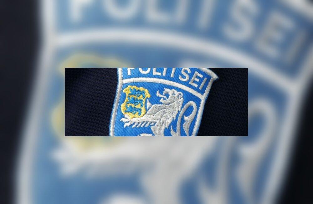 Eesti vanim politseiveteran peab 100. sünnipäeva