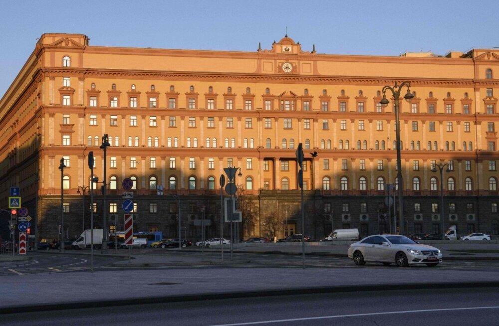 Литовские спецслужбы: бесплатные российские электронные визы представляют угрозу безопасности