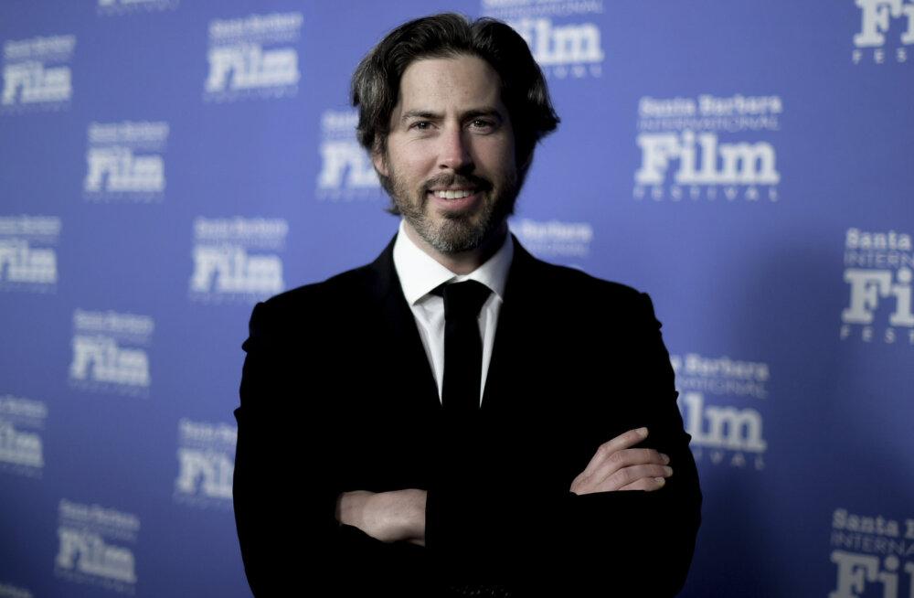 """""""Tondipüüdjad"""" ärkavad ellu! Originaalversiooni režissööri Ivan Reitmani poeg kingib fännidele kultusfilmi järje"""