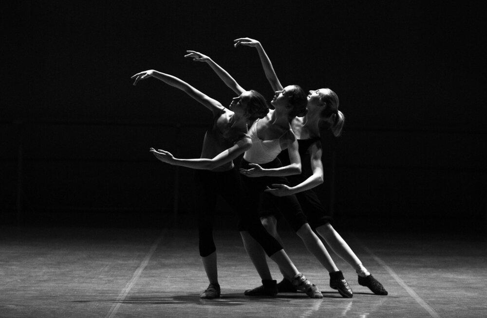 """""""Балет — это стиль жизни, но очень тяжелый"""". Откровения балерины о русской балетной школе, сложных женских партиях и тысячах повторений"""
