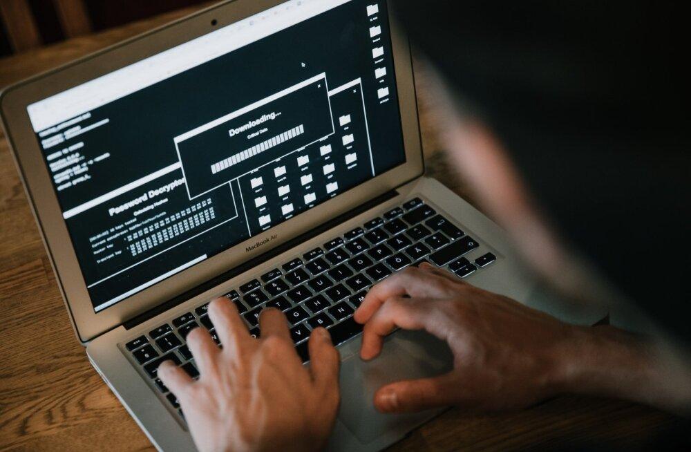 Евросоюз впервые применил санкции за кибератаки: наказаны четверо россиян и ГРУ