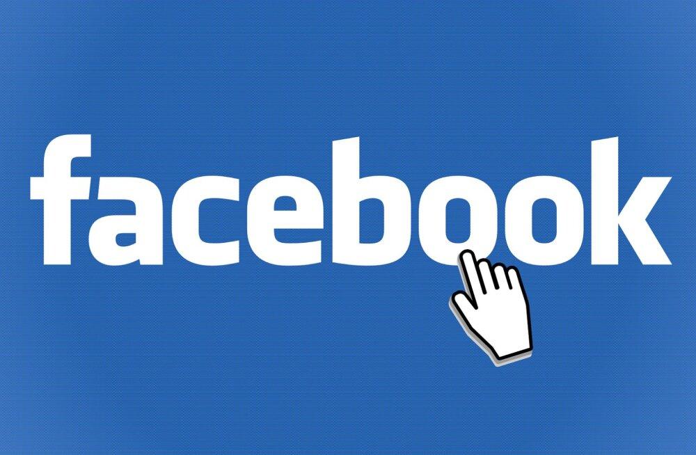 Zuckerberg: Libra krüptoraha võimaldab Facebookil reklaamide hindu tõsta