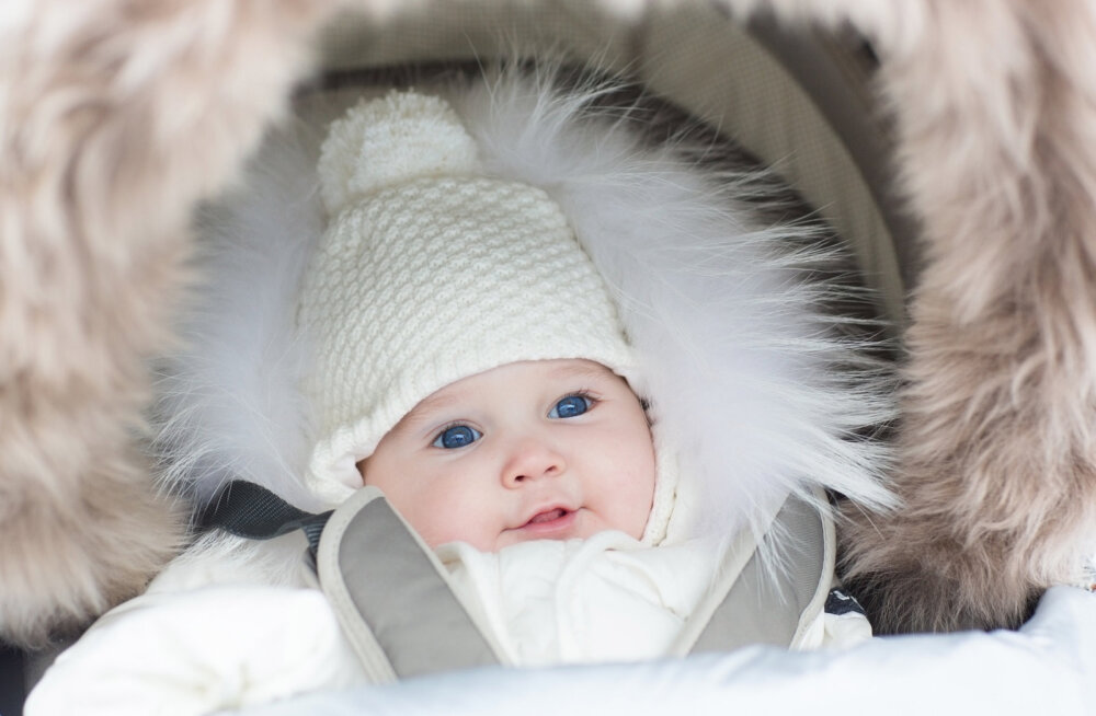 Uuring tõestab, et rõivastel kasutatav karusnahk on mürgine