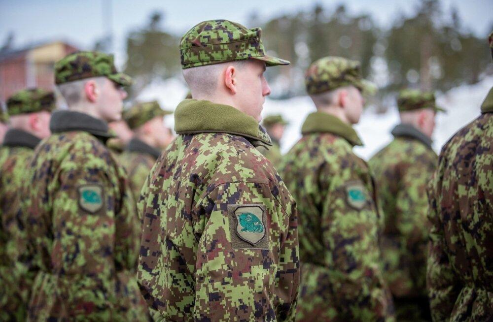 Сюрприз! Почти половина молодежи с пониманием относится к уклонению от военной службы