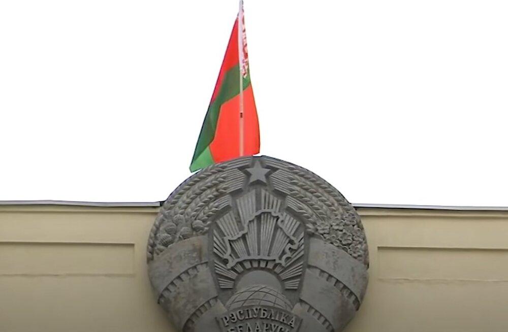 Правозащитники сообщили, что избиркомы Белоруссии бракуют подписи в поддержку оппозиции