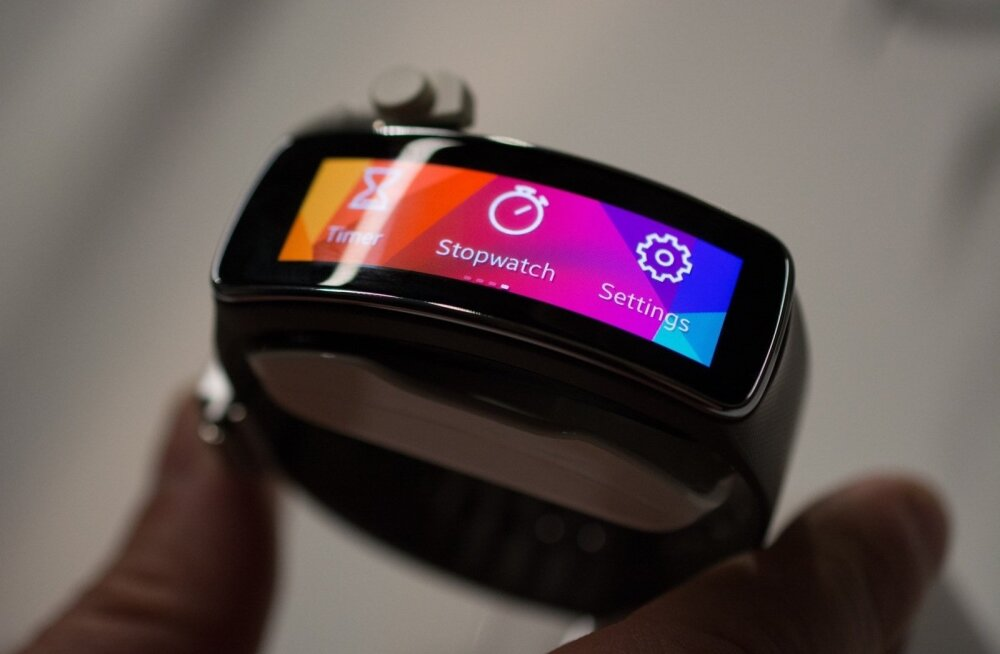 Время действовать: классические или умные часы со скидкой до 80%