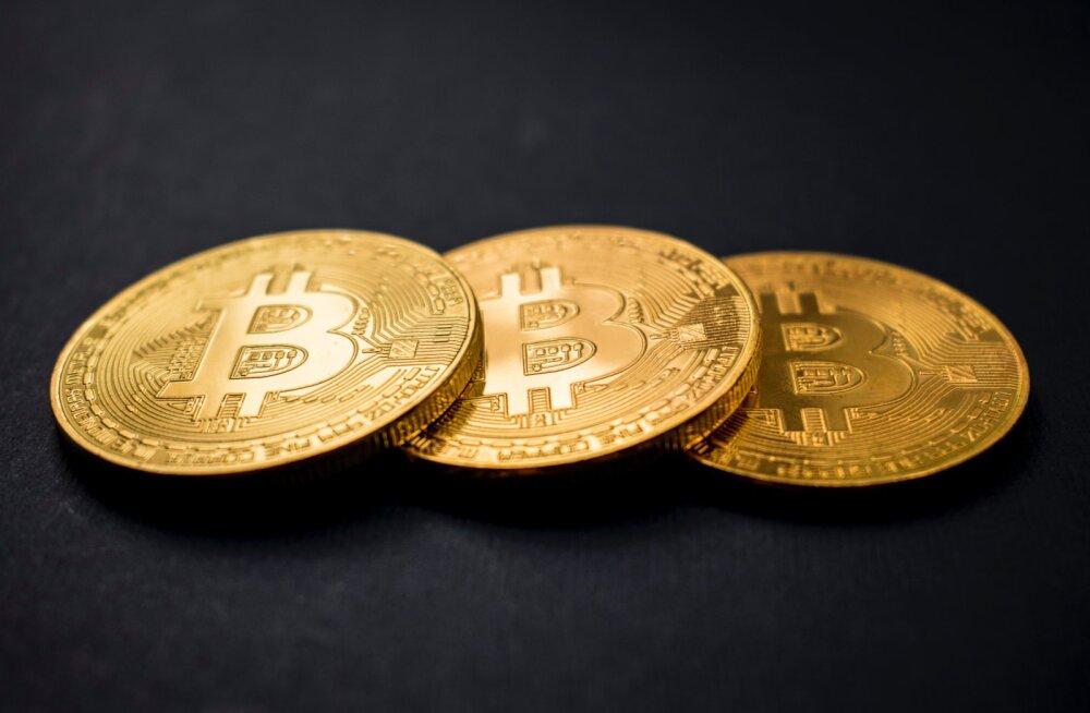 Ettevõtja Tim Draper: Bitcoin võib 2020. aasta jooksul jõuda 250 000 dollarini