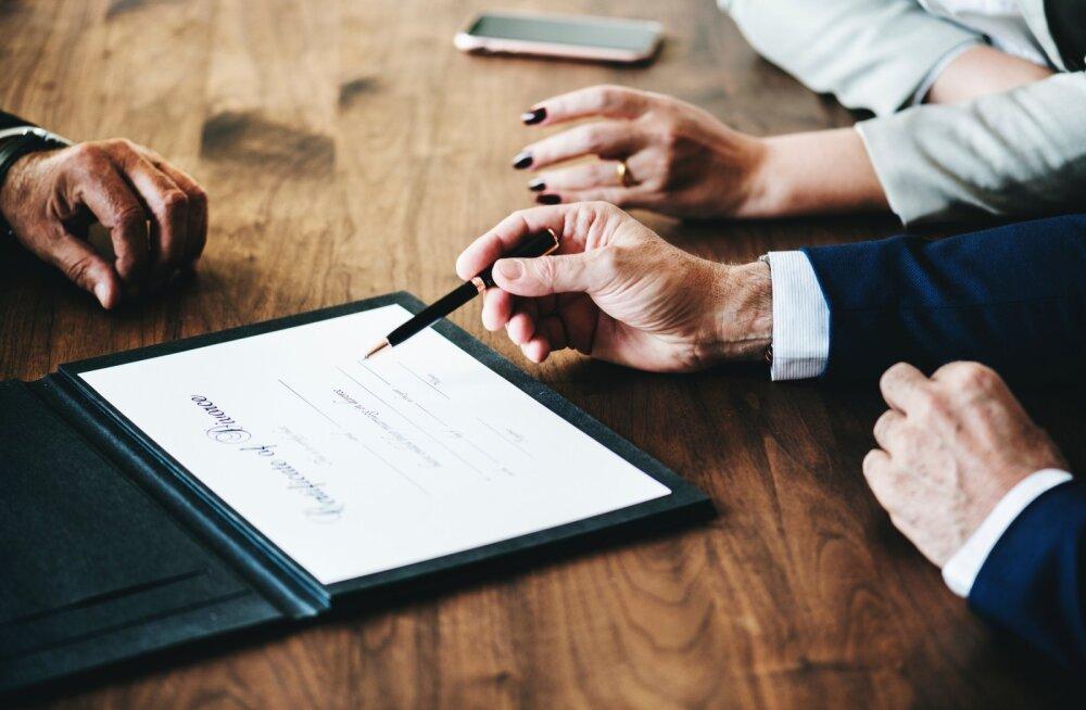 Abielulahutus ei ole maailma lõpp! Need on kümme asja, mida lahutus sulle su abielu kohta õpetada võib