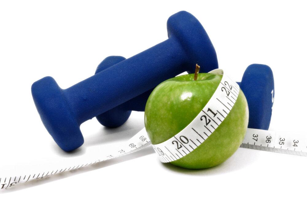 7 правил здорового питания, которые работают лучше диеты