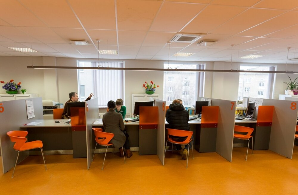 Центр занятости населения | Обучение, курсы - …
