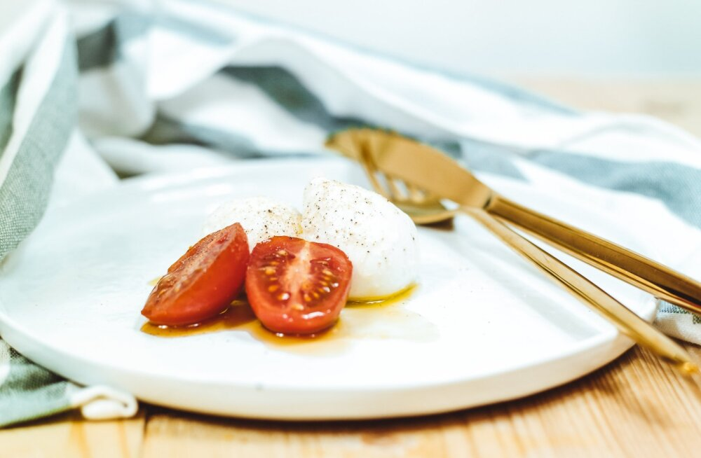 Millist tüüpi toidualaste pettustega tarbijaid lollitatakse?