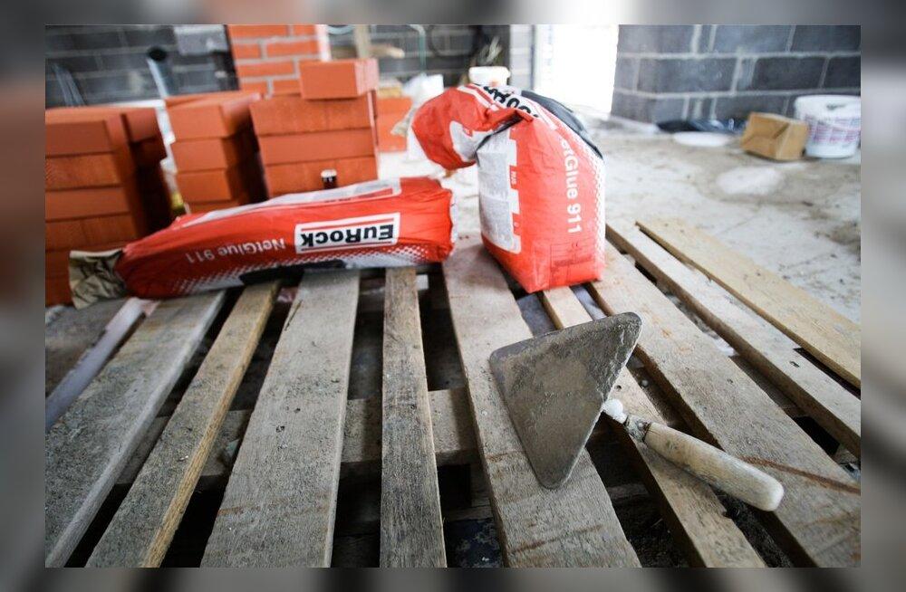 495e7a35e4e Zave.ee ostusoovitus: üle 4700 ehituskauba soodushinnaga - Kasulik.ee