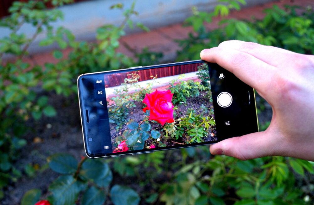 Forte arvustus: OnePlus 3 – Androidi telefon, mille puhul on raske vigu leida