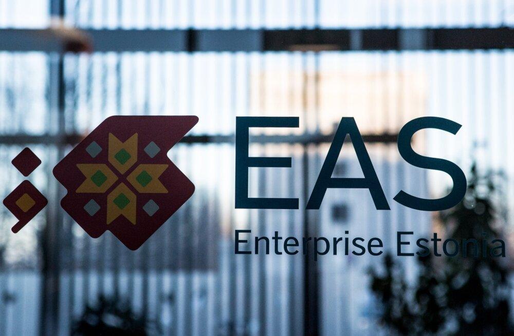 Eesti märgi ideekavandi konkurss kukkus läbi