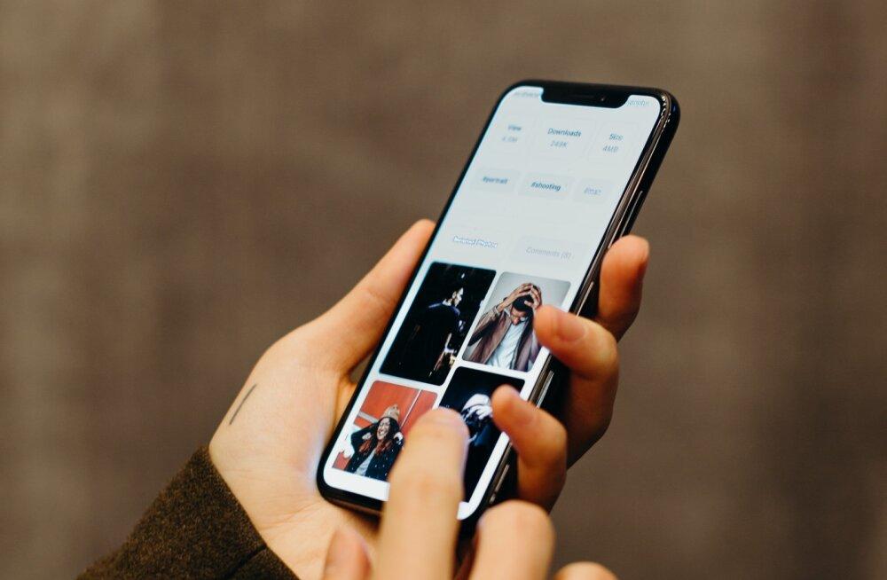 Что делать, если кто-то выложил ваше фото на сайте знакомств?