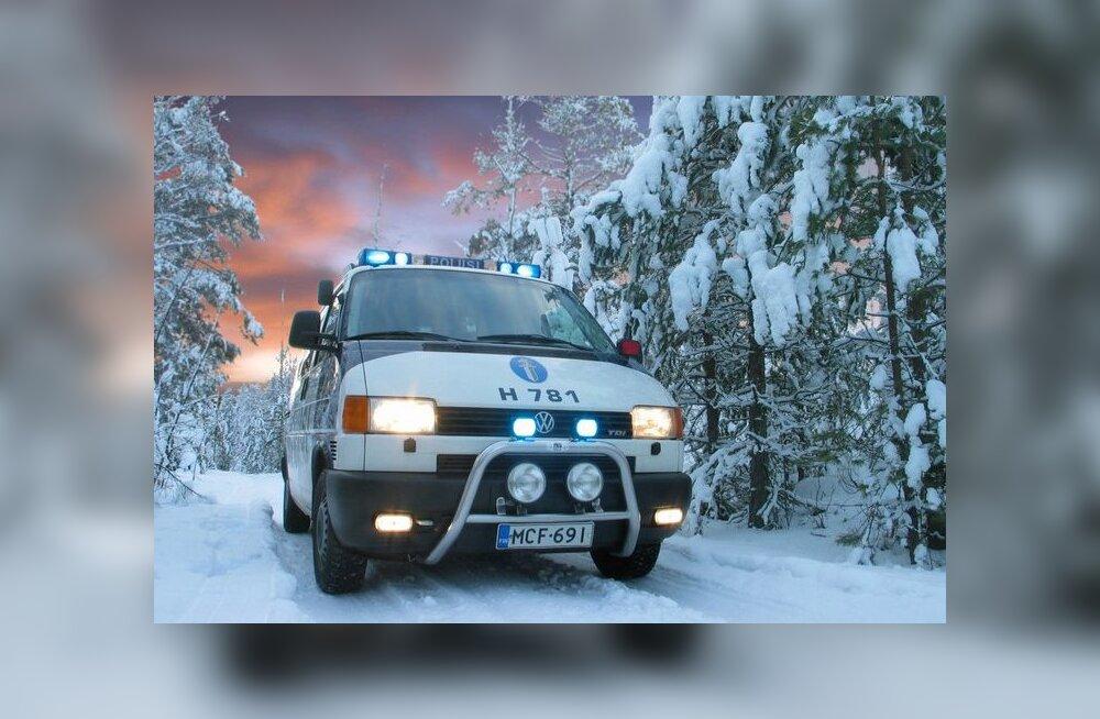 Vene kinnisvaraga Helsingis hangeldanud vahendajaid süüdistatakse hiigelpettuses