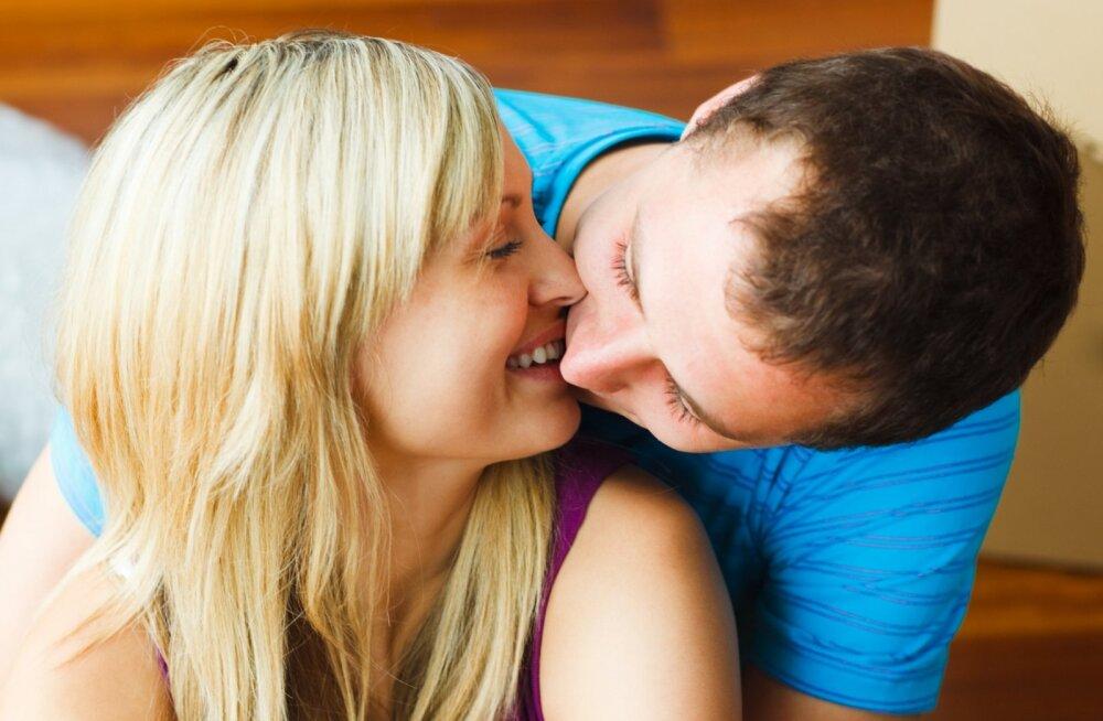 Секс на первом свидании: быть или не быть