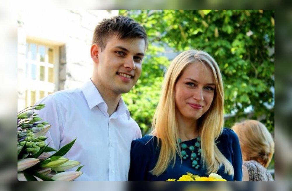 Siim Sups kavandas naisevõttu Horvaatias