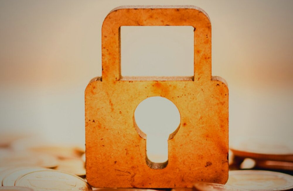 Krüpto kindlustus: kas sinu Satoshid on kaitstud?