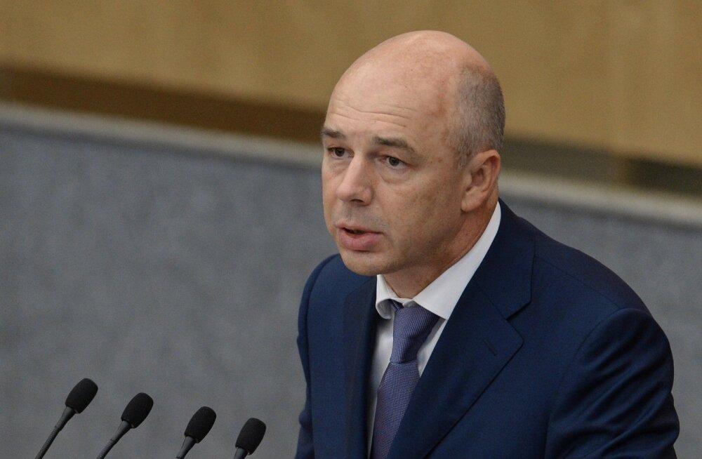 Venemaa nõuab Ukrainalt võlgade tasumist detsembris
