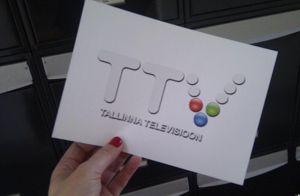 Tallinna TV jätkab, aga kui kauaks?