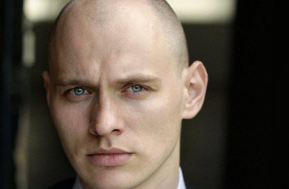 """Intervjuu """"Wonder Womanis"""" mänginud näitlejaga Marko Leht: Eestil võiks olla oma """"12 vihast meest"""""""
