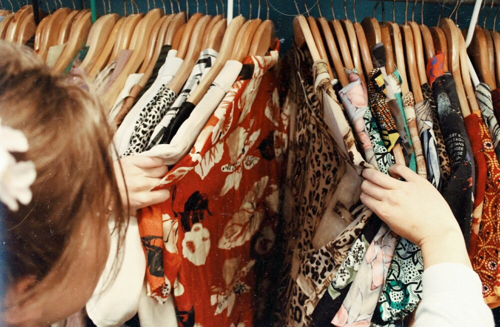 Igal tähemärgil on üks kindel riideese, mis sobib talle kõige paremini ja toob esile parimad omadused