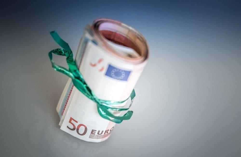 Kuidas tuntud blogija vähem kui aastaga tuhandeid eurosid säästis? Selleks aitasid teda need 7 kavalat nippi