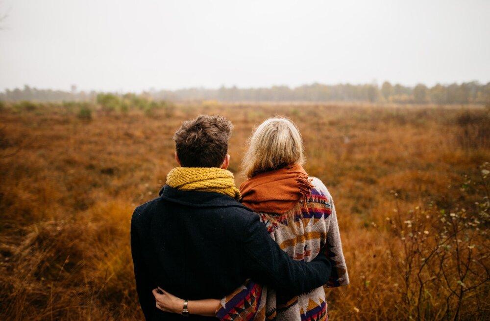 Teineteisega arvestamine on hea suhte alus: 7 nippi, kuidas leida kompromisse