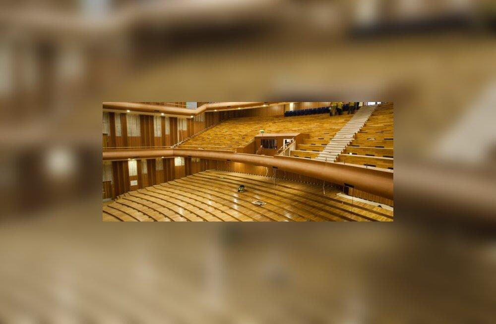 Suur ooperiõhtu toob eestlasteni La Scala hooaja avaetenduse