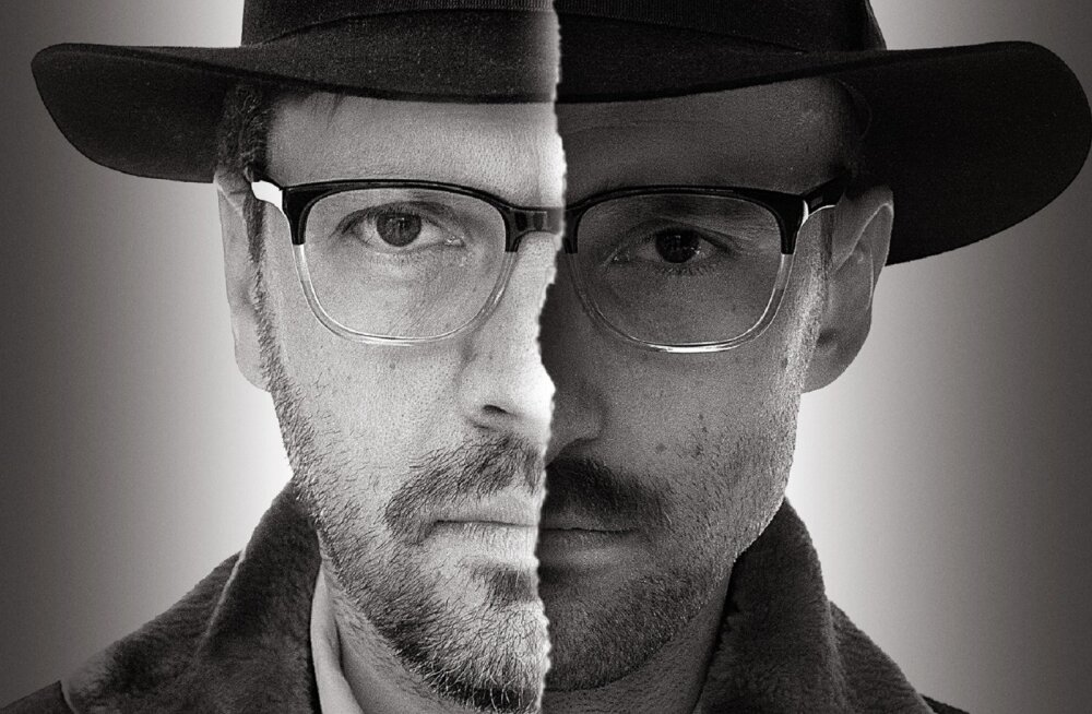 """Andres Puustusmaa tragikomöödia """"Kohtunik"""" valiti Varssavi filmifestivali võistlusprogrammi"""