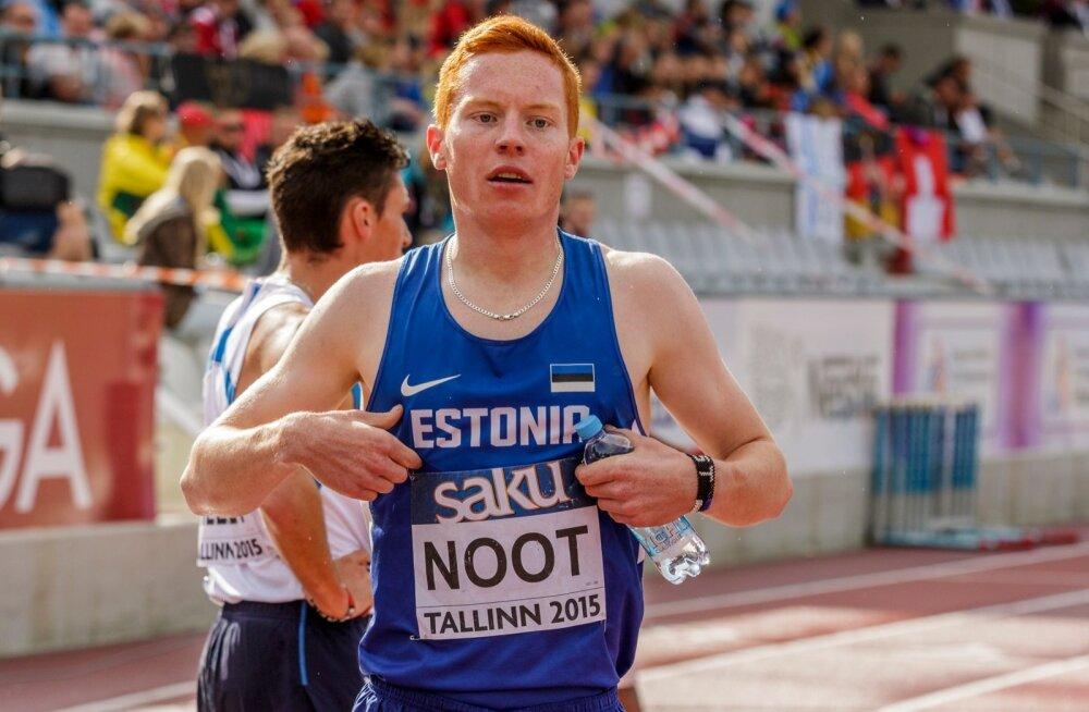 Andi Noot