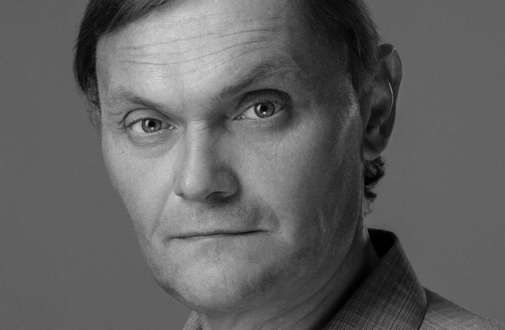 Oleg Stsigorets