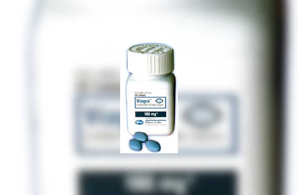 Ntural Viagra