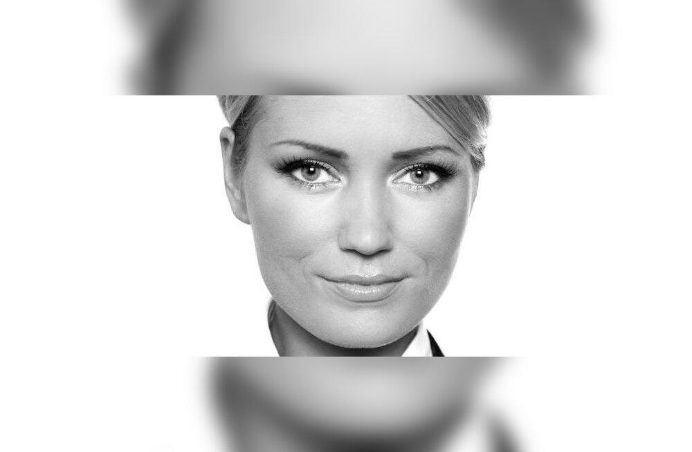 Katrin Siska 2