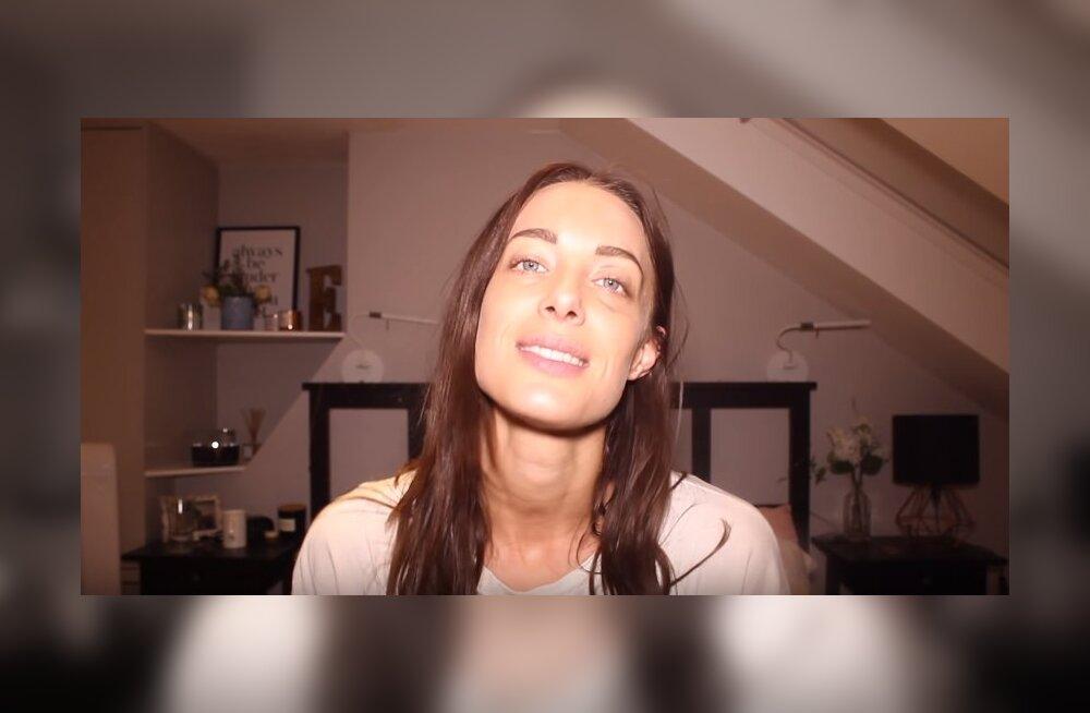 Õudne! 35-aastane Youtube'i-kuulsus suri elektritõukerattaga juhtunud õnnetuses