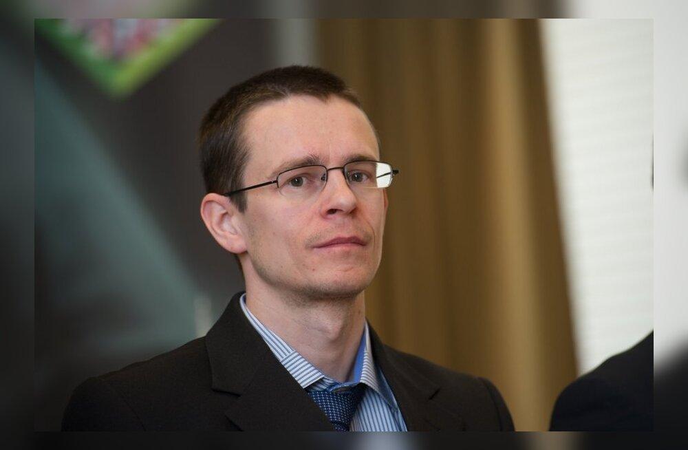 Aleksander Georgiev