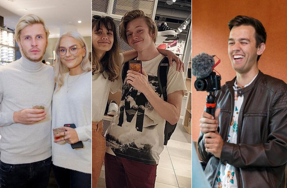 TOP | Rahvusvaheline lehekülg järjestas Eesti tähtsaimad suunamudijad: esikoha on hõivanud mees!