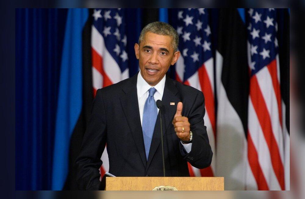 """""""Трибунал Рассела"""" признал Порошенко и Обаму виновными в военных преступлениях"""