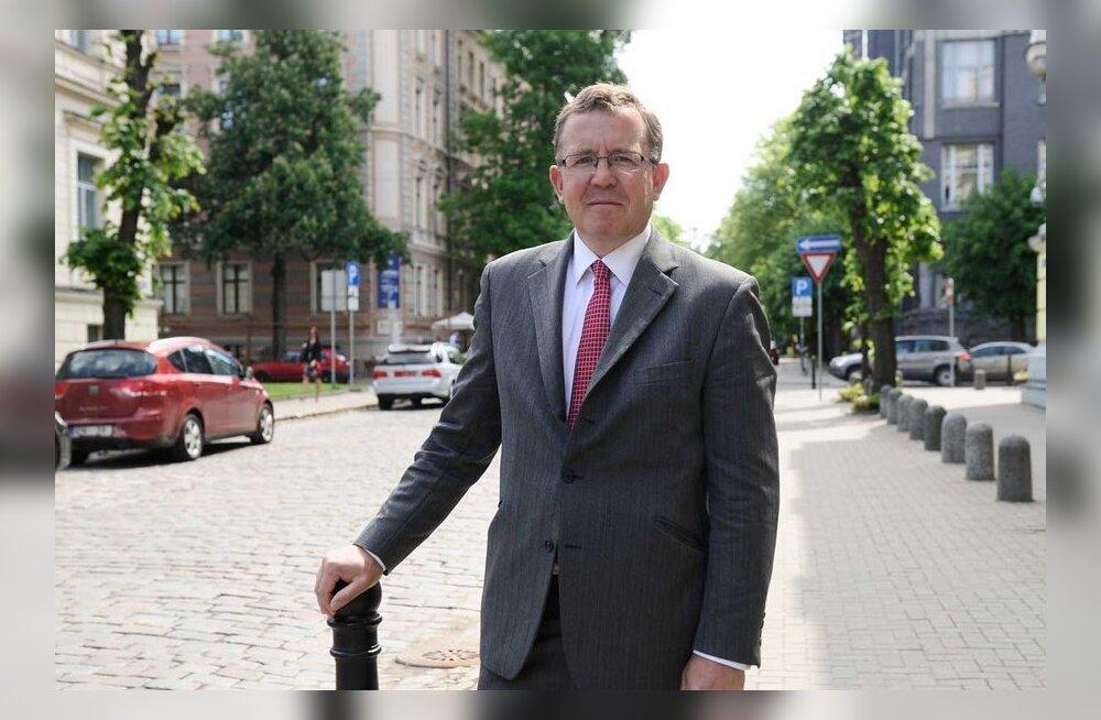 Rothschild hakkab Balti ettevõtetele finantsnõu andma