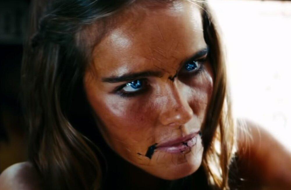 RÄMPS | Just need on 10 kõige vihatumat filmi läbi aegade