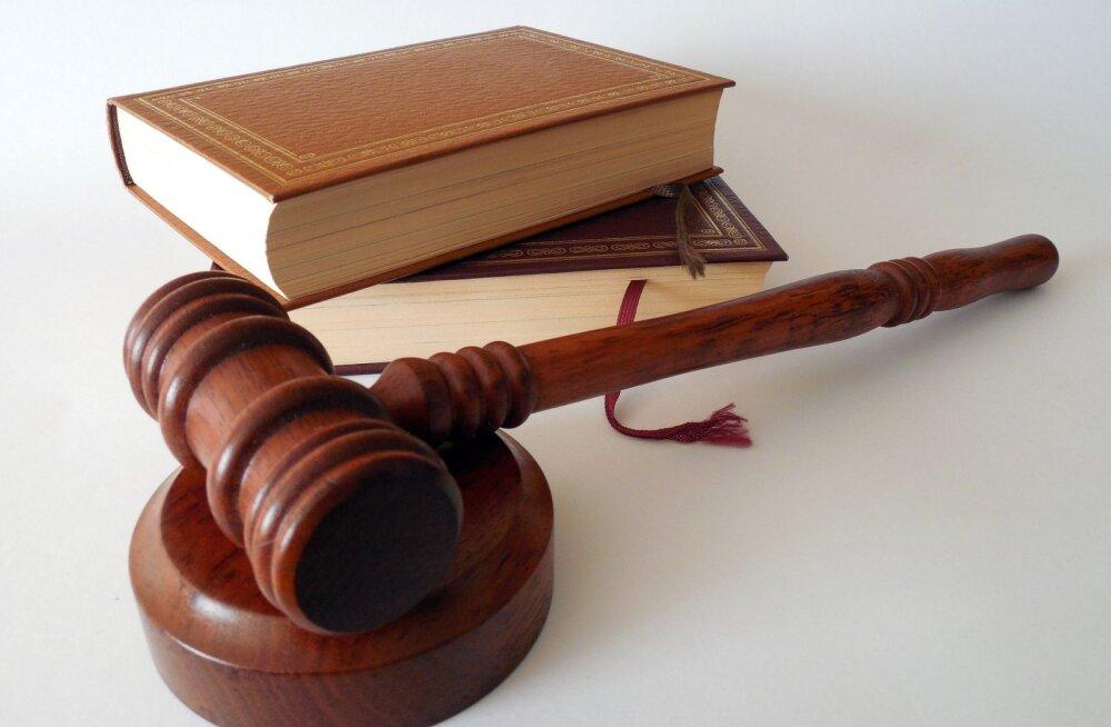 Главу Банка Латвии будут судить по обвинению в коррупции
