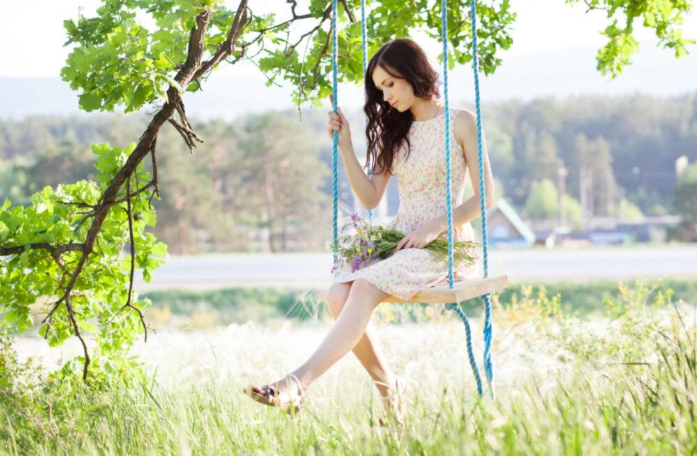 Pettumustunde taga on eneseusalduse õppetund