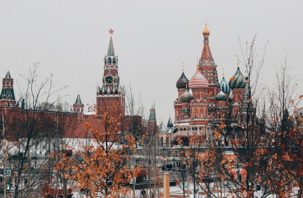 Электронную визу в Россию смогут получать граждане 52 стран