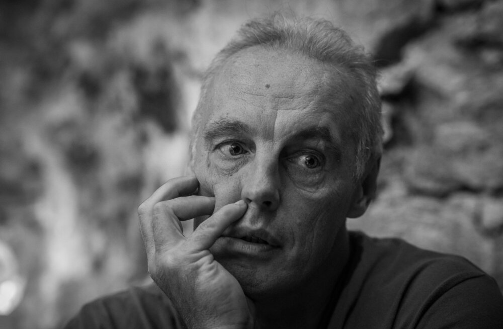 Imre Arakas