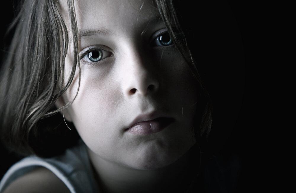 Avameelne arvamus: laste loksutamine erinevate kodude ja perede vahel võtab lapselt viimsegi turvatunde