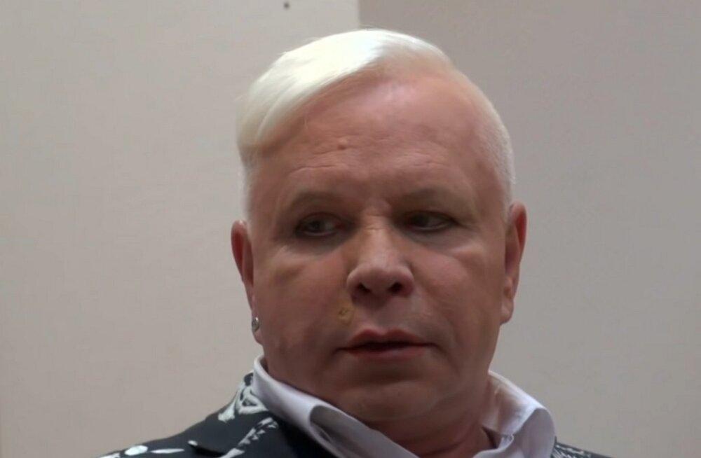Директор Бориса Моисеева посмеялся над слухами о критическом состоянии певца