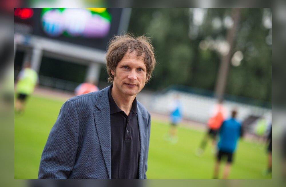 Dmitri Skiperski
