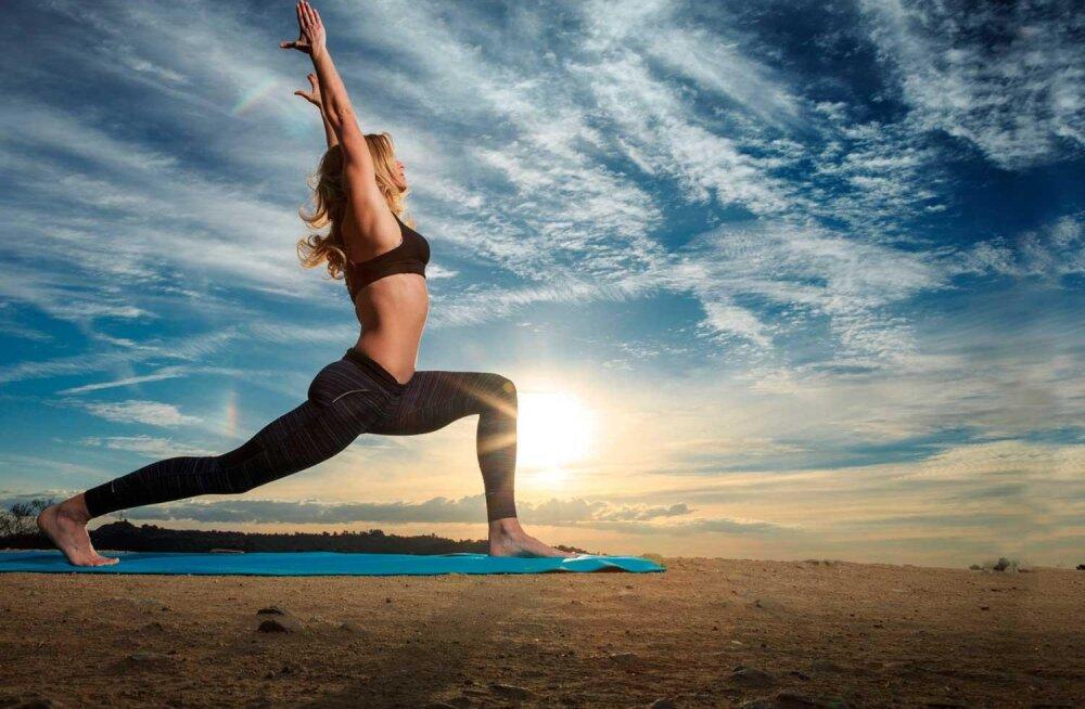 Йога-ликбез: что нужно знать перед началом занятий?
